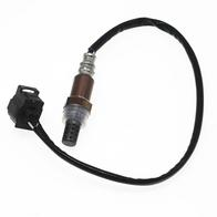 Jeep Grand Cherokee Oksijen Sensörü WJ 4.7L 02-04 Delphi 56041941AA