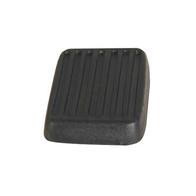 Hyundai Accent Pedal Lastiği Sol Pedal Ped
