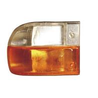 Hyundai H100- Kamyonet Ön Sinyal Lambası Komple- Sol