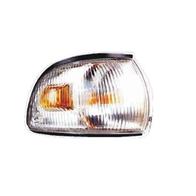 Hyundai H100- Panelvan Ön Sinyal Lambası Komple- Sol