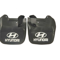 Hyundai H100- Panelvan Arka Tozluk Takım (Orjinal Tip)